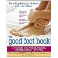 The Good Foot Book