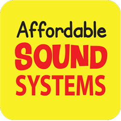 homepage-boxes-soundsystems-300x300