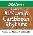 APR16_AUTHENTIC-AFRICAN-CD