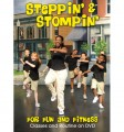 APR16_STEPPIN-AND-STOMPIN-DVD