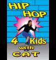 HIPHOP4KIDS-CL02DVD-DVD