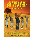 MAR16_AFRICAN-PE-CLASSES-DVD