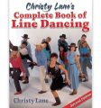 MAR16_COMPLETE-GUIDE-LINEDANCING-BOOK