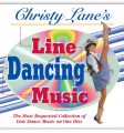 MAR16_COMPLETE-GUIDE-LINEDANCING-CD