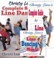 MAR16_COMPLETE-LINEDANCING-PACK