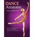 MAR16_DANCE-ANATOMY