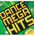 MAR16_DANCE-MEGA-HITS