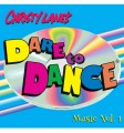 MAR16_DARE-TO-DANCE-CD