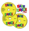 MAR16_DARE-TO-DANCE-KIT-CD