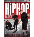 MAR16_HIP-HOP-BASICS-DVD