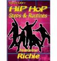 MAR16_HIP-HOP-STEPS-ROUTINES-DVD