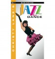 MAR16_JAZZ-DANCE-1