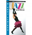 MAR16_JAZZ-DANCE-2