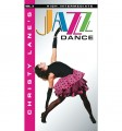 MAR16_JAZZ-DANCE-3