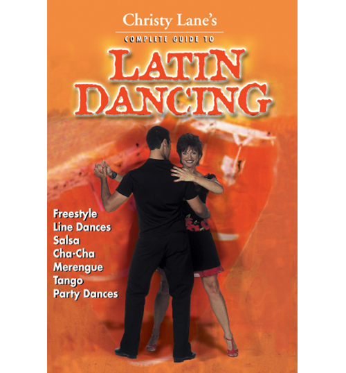 DanceFlix - Rent Instructional Dance DVDs - Learn How To ...