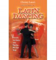 MAR16_LATIN-DANCE-GUIDE