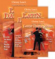 MAR16_LATIN-DANCE-PACK