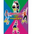MAR16_LEARN-DANCES-50S-THRU-80S