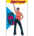 MAR16_LEARN-DANCES-70S