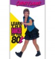MAR16_LEARN-DANCES-80S