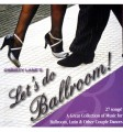 MAR16_LETS-DO-BALLROOM-CD