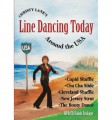 MAR16_LINE-DANCING-TODAY-DVD