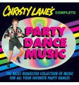 MAR16_PARTY-DANCE-MUSIC-CD