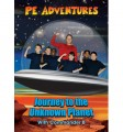 MAR16_PE-ADVENTURES-DVD