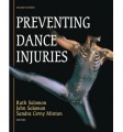 MAR16_PREVENTING-DANCE-INJURIES