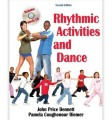 MAR16_RHYTHMIC-ACTIVITIES