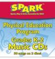 MAR16_SPARK-CD