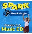 MAR16_SPARK-GRADES-3-6-CD