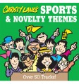 MAR16_SPORTS-NOVELTY-THEMES-CD