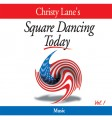 MAR16_SQUAREDANCING-TODAY-1-CD