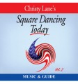 MAR16_SQUAREDANCING-TODAY-2-CD