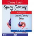 MAR16_SQUAREDANCING-TODAY-2-PACK
