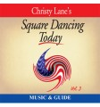 MAR16_SQUAREDANCING-TODAY-3-CD