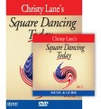 MAR16_SQUAREDANCING-TODAY-3-PACK