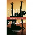 MAR16_STRETCH-RELAX-ADV