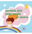 MAR16_STRETCH-YOGA-FOR-KIDS-CD