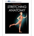 MAR16_STRETCHING-ANATOMY