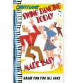 MAR16_SWING-DANCING