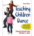MAR16_TEACHING-CHILDREN-DANCE