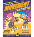 MAR16_TEACHING-MOVEMENT