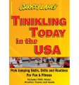 MAR16_TINIKLING-TODAY