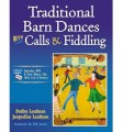 MAR16_TRAD-BARN-DANCES