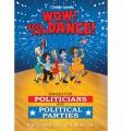 MAR16_WYCD-POLITICIANS