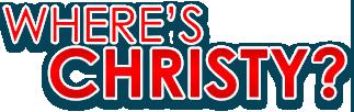 whereschristy-title
