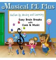 MAR16_MUSICAL-PE-PLUS