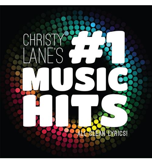 Christy Lane Enterprises Official Website